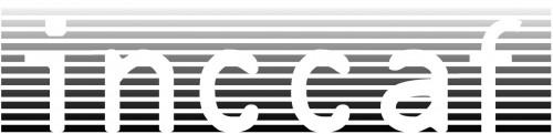 incca-f logo NB
