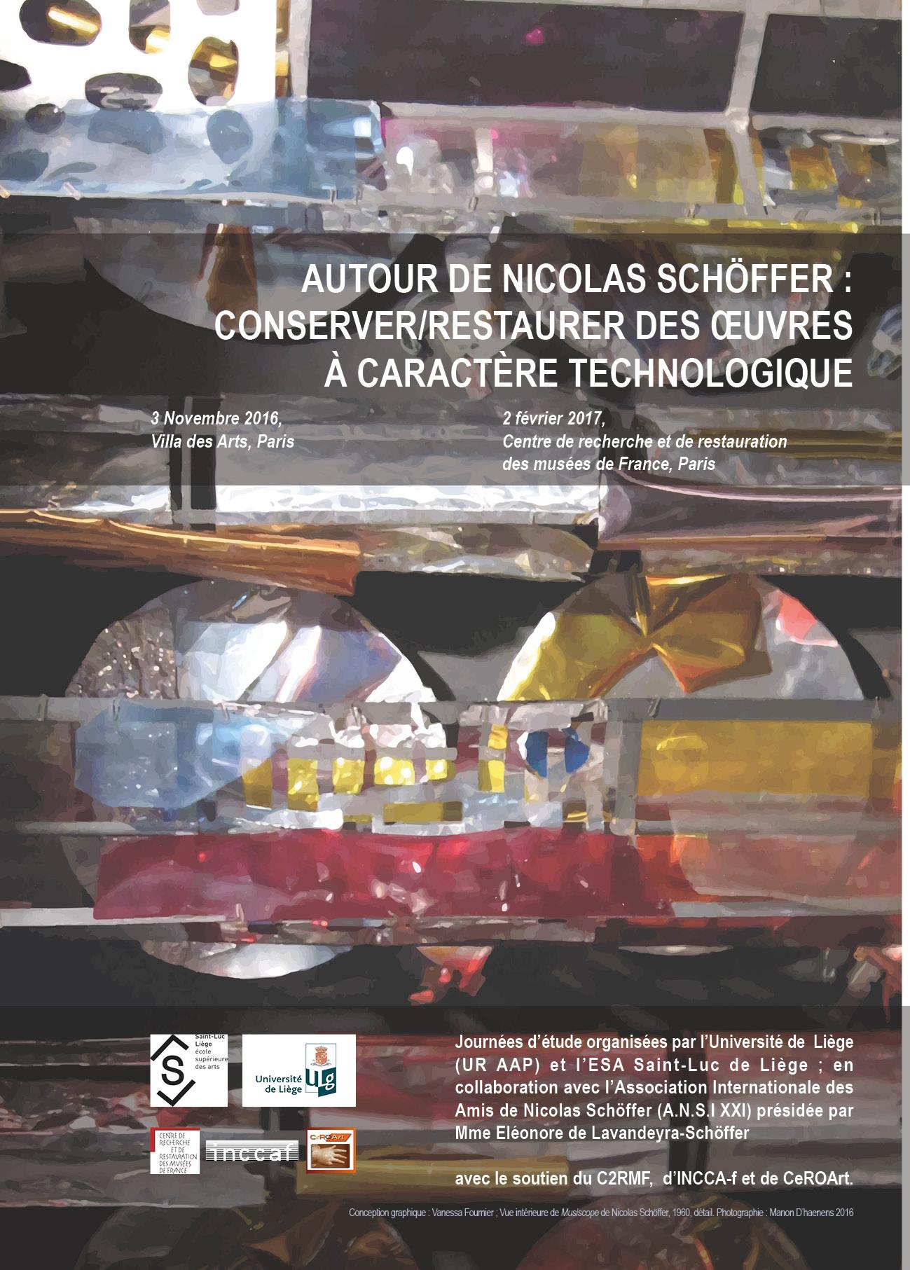 nicolas-schoffer-affiche-18-10